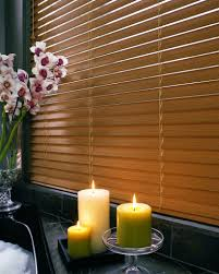 makeovers and decoration for modern homes 43 best graber window