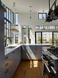 kitchen kitchen remodel design modern kitchen kitchen cabinet