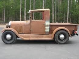 Ford Old Truck Models - projects my 1929 model a ford av8 truck build thread page 10