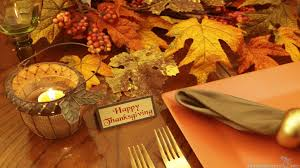 wallpapers thanksgiving true joy of thanksgiving day wallpapers travelization
