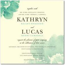 wedding invitations text wedding archives hnc