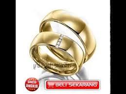 harga wedding ring harga perhiasan cincin custom cincin nikah harga murah