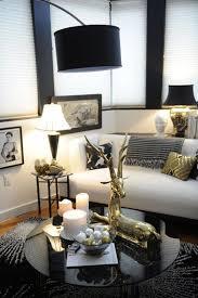 black and gold living room decor militariart com