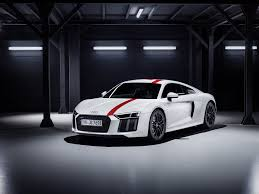 audi hypercar supercar news images and videos thesupercarblog