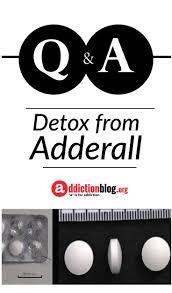 best 25 adderall side effects ideas only on pinterest meth side