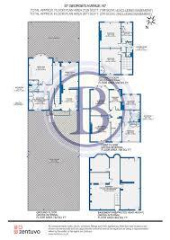 7 bed for sale in st george u0027s avenue london n7 burghleys
