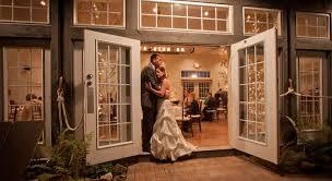 wedding venues in maine wedding reception venue in maine