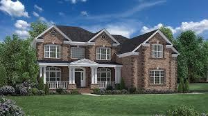 lenah mill the executives the duke home design