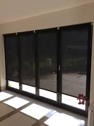 customer comments lifestyleblinds com