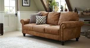 sofa ebay brown leather corner sofa ebay fabric corner sofa for your modern
