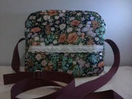 membuat iklan tas cara membuat tas selempang box pouch kursus jahit tas tas