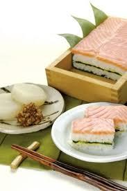cours cuisine japonaise lyon apprendre la cuisine japonaise avec lyon langues lyon langues