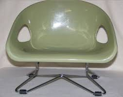Vintage Cosco High Chair Vintage Modern Chairs U2014 By Guest Dad Dutch Design Mom
