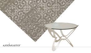 Tavolino Salotto Ikea by Tappeto Salotto Ikea Il Miglior Design Di Ispirazione E Gli Arredi