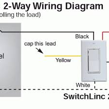 outstanding light switch wiring diagrams u2013 do it yourself help