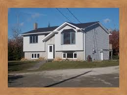 homes for sale in nova scotia porters lake real estate homes for sale homeworksrealty ca