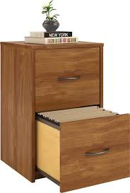 Lateral Two Drawer File Cabinet Stylish Two Drawer Lateral File Cabinet Wood 2 Drawer Wood