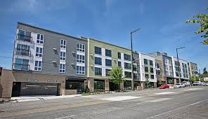 belay apartments apartments in seattle wa belay apartments homepagegallery 4