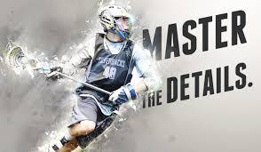 Delaware travel gear images Lacrosse program delaware lacrosse academy jpg