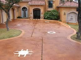 Patio Concrete Stain Ideas by Patio Ideas Simple Concrete Patio Ideas Cement Patio Styles It