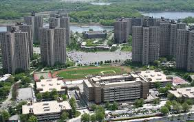 stuy town floor plans towers in the park le corbusier u0027s influence in nyc 6sqft