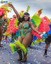 carnival costume slaytheroad five tips for picking the carnival