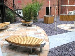 outdoor sitting area excellent public outdoor furniture image concept benches 36