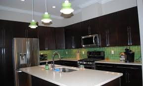 meuble de cuisine noir meuble cuisine noir ikea cuisine noir mat ikea dacco cuisine ilot