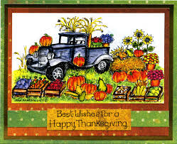 thanksgiving glitter images northwoods rubber stamps home