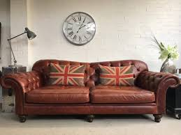 sofas chesterfield style chesterfields at the boathouse u2013 vintage chesterfield sofas