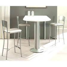 hauteur table haute cuisine hauteur table haute cuisine hauteur table de cuisine dimensions