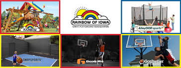 blog posts archives rainbow of the heartland