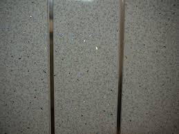 Decorative Panels by 20 Pvc Shower Wall Panels Pvc Wall Panels Homefit Ni