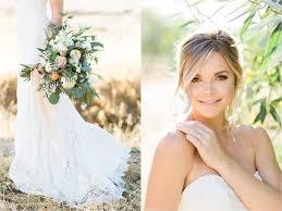 wedding photographer los angeles los angeles wedding photographer j photography