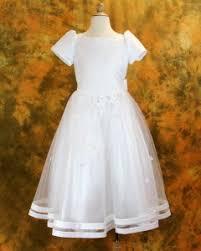 catholic communion dresses view all communion dresses catholic faith store