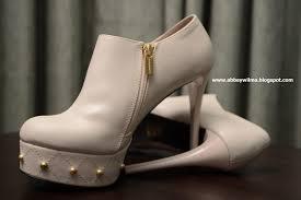 wedding shoes singapore never alone wedding shoes