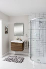 Bathroom Furniture Designs 74 Best Family Bathrooms Images On Pinterest Luxury Bathrooms