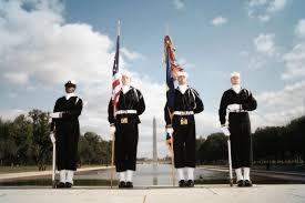 public health administration salary naval health care administration jobs navy com