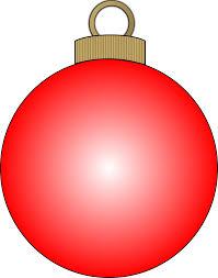 Light Keeper Pro Instructions Christmas Christmas Tree Light Tester Instructions Bulb Walmart
