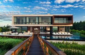 Best Modern House Plans by Large Modern House Plans U2013 Modern House