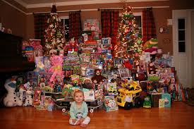 christmas crazy volume 6 amazing home burgh baby