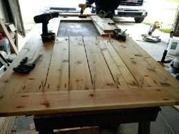 replace glass patio table top with wood replacement glass for patio table patio table replacement glass