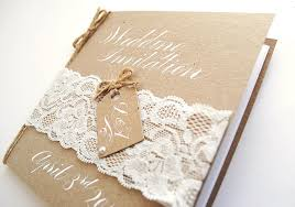 vintage lace wedding invitations vintage lace printable wedding invitations