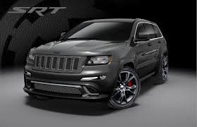 jeep grand cherokee trailhawk black 2018 jeep grand cherokee all black photos 4120 carscool net