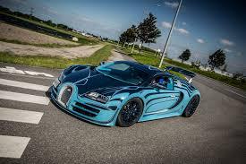 wallpaper bugatti veyron super sport saphir bleu supercar hd
