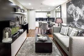 interior design london u2013 modern house