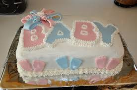 unique baby shower cakes i m planning on a baby shower cake for my cousin what