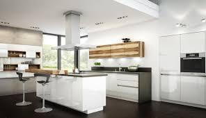 k che wei hochglanz formatzweck küche weiß hochglanz moderne küchen in 25 traumküchen