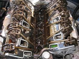 2001 oldsmobile alero leaking coolant intake manifold gasket