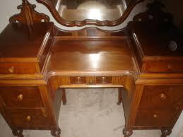 1920s bedroom furniture google search vintage furniture
